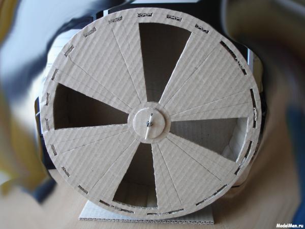Трансформатор для полуавтомата своими рукам 712