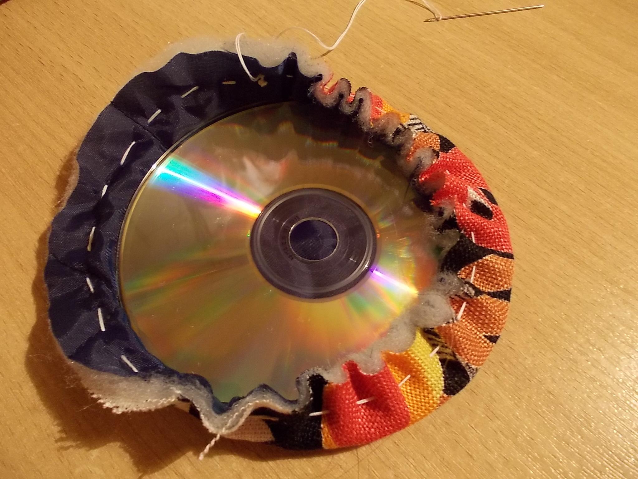 Легкая выкройка у для беременных фото 986