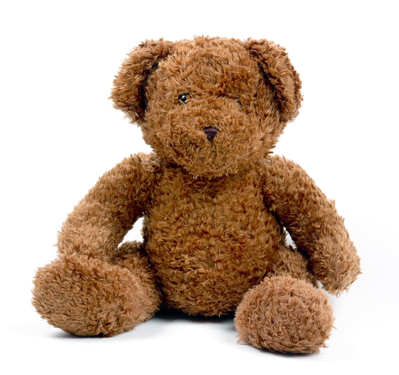 Тедди беар картинки